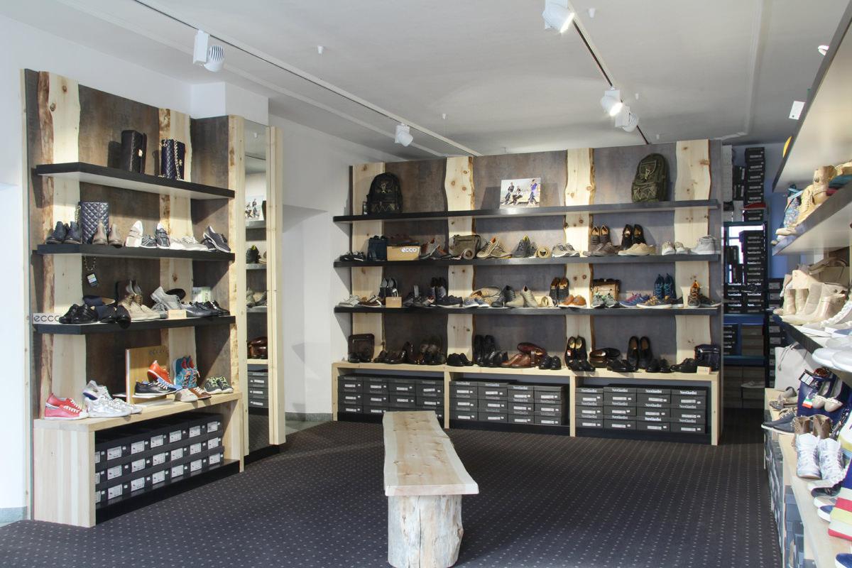 IMG_7711 sk - Schuhe Egarter Karl