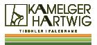 tischlerei-kamelger-logo