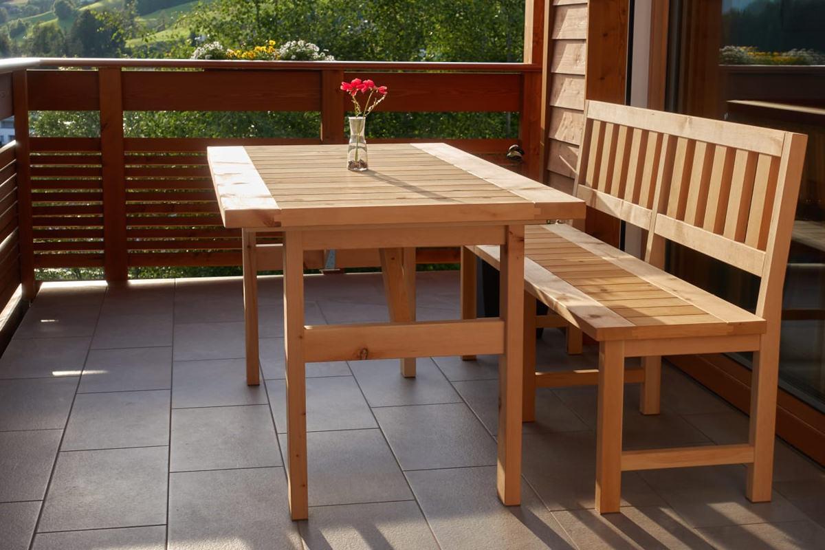 IMG-20190625-WA0001 sk klappbarer Tisch für Balkon oder Terrasse